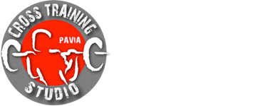 Cross Training Studio
