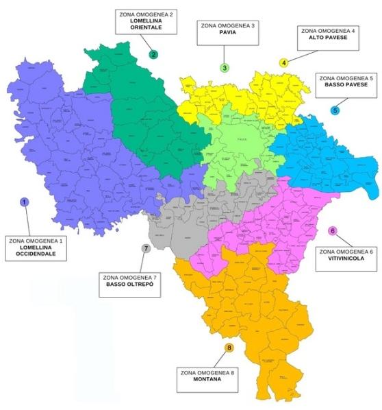 CrossFit a Pavia e provincia